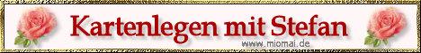 Wahrsagen Privat ohne 0900 - www.tiomai.de